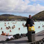 islanda_2014_bis_www.giuseppespitaleri.com_372
