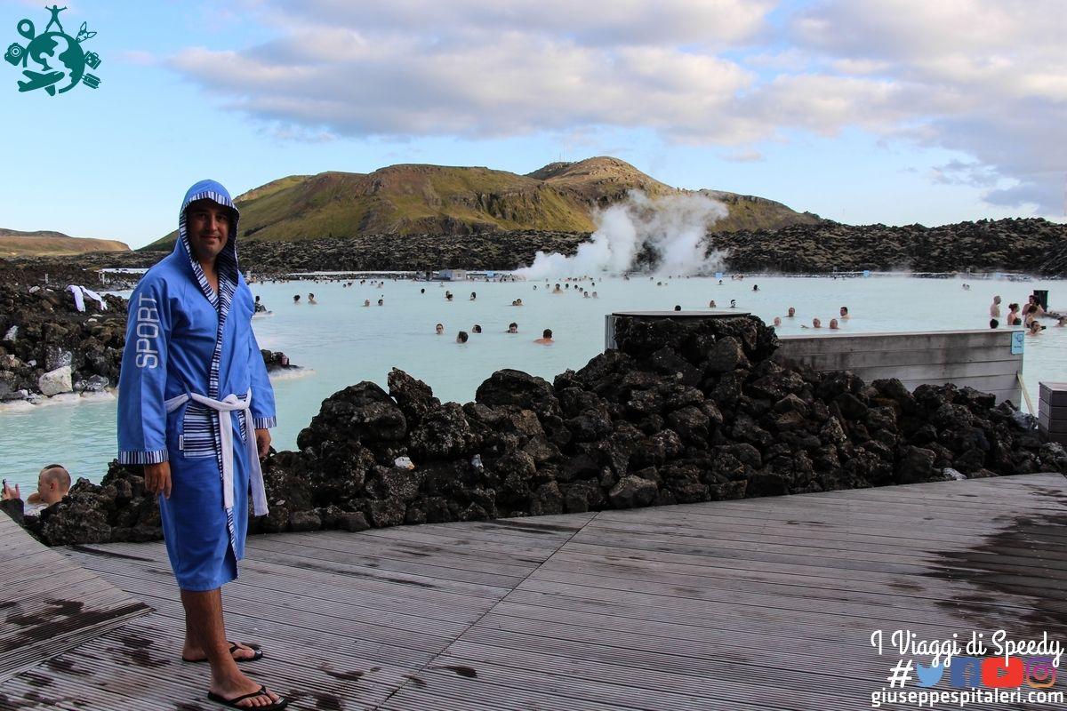 islanda_2014_bis_www.giuseppespitaleri.com_375
