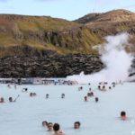 islanda_2014_bis_www.giuseppespitaleri.com_376