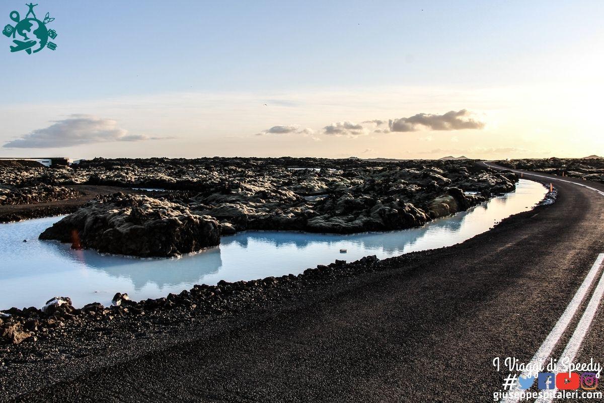 islanda_2014_bis_www.giuseppespitaleri.com_377
