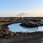 islanda_2014_bis_www.giuseppespitaleri.com_378