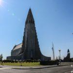 islanda_2014_bis_www.giuseppespitaleri.com_380