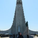 islanda_2014_bis_www.giuseppespitaleri.com_382