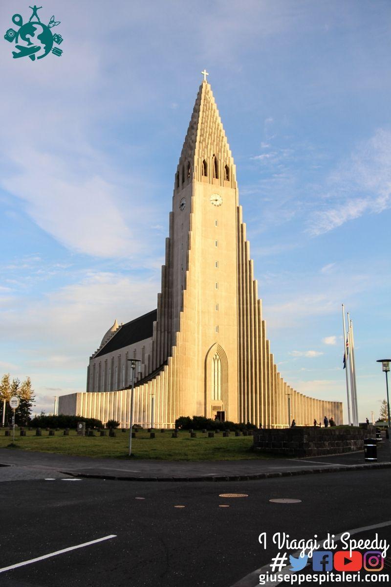 islanda_2014_bis_www.giuseppespitaleri.com_385