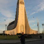 islanda_2014_bis_www.giuseppespitaleri.com_386
