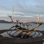 islanda_2014_bis_www.giuseppespitaleri.com_388
