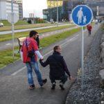 islanda_2014_bis_www.giuseppespitaleri.com_392