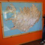 islanda_2014_bis_www.giuseppespitaleri.com_395