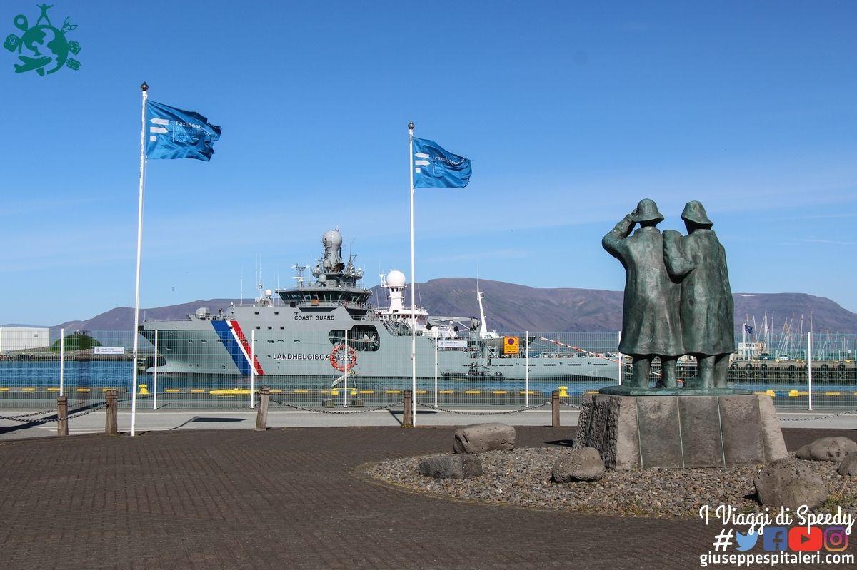 islanda_2014_bis_www.giuseppespitaleri.com_396