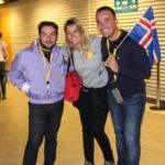 islanda_2014_bis_www.giuseppespitaleri.com_405