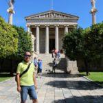 atene_grecia_2011_bis_www.giuseppespitaleri.com_018