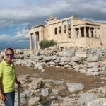atene_grecia_2011_bis_www.giuseppespitaleri.com_058