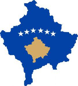 Pristina e Prizren (Kosovo) – Cosa vedere, storia, foto e video