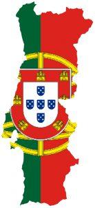 Lisbona-Lisboa-Lisbon (Portogallo) – Cosa fare