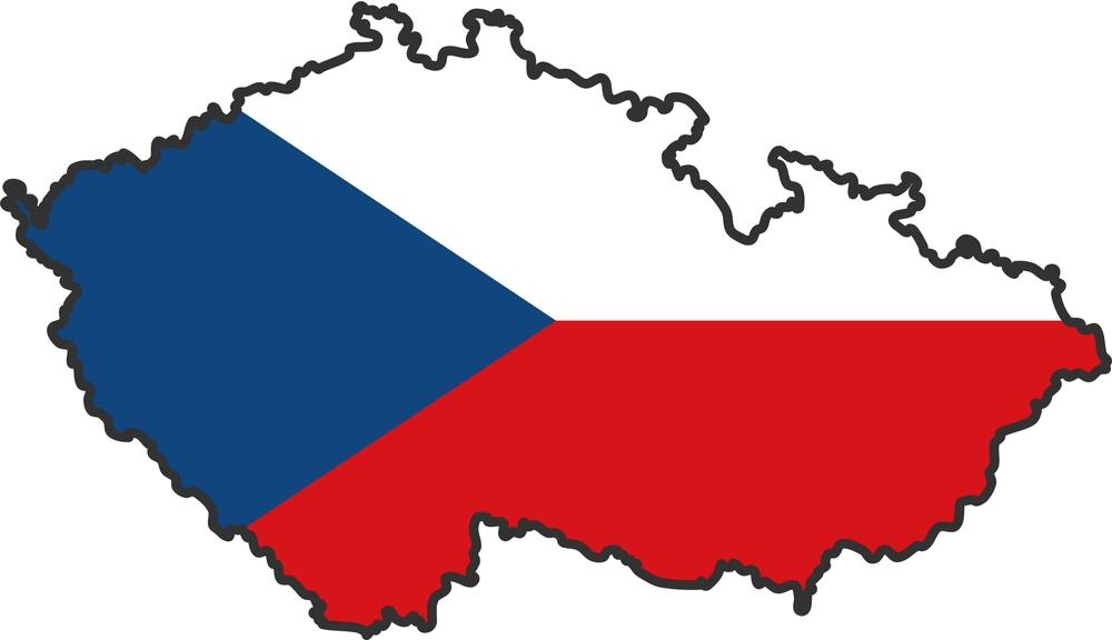 bandiera_mappa_rep_ceca