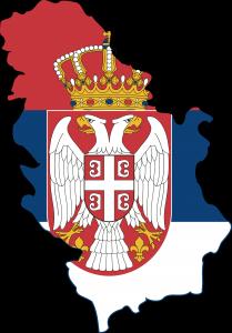 Belgrado-Belgrade-Бeoгpaд-Beograd (Serbia-Србија, Srbija) – Cosa vedere, storia, foto e video