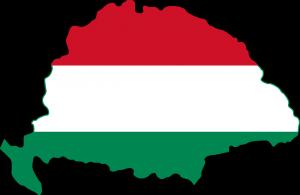 Bratislava (Slovacchia-Slovakia) – Cosa vedere, storia, foto e video