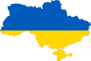 Leopoli-Львів-Lviv, Kiev-Київ-Kyïv, Odessa-Одесса-Одеса, Užhorod/Ужгород (Ucraina-Ukraine-Україна) – Cosa vedere, storia, foto e video