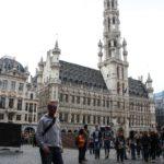 bruxelles_belgio_2014_www.giuseppespitaleri.com_024