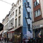 bruxelles_belgio_2014_www.giuseppespitaleri.com_026