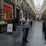 bruxelles_belgio_2014_www.giuseppespitaleri.com_032