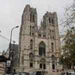 bruxelles_belgio_2014_www.giuseppespitaleri.com_033