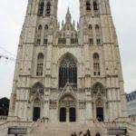 bruxelles_belgio_2014_www.giuseppespitaleri.com_034