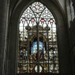 bruxelles_belgio_2014_www.giuseppespitaleri.com_040