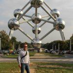 bruxelles_belgio_2014_www.giuseppespitaleri.com_045