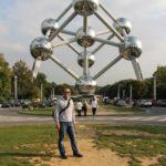 bruxelles_belgio_2014_www.giuseppespitaleri.com_046