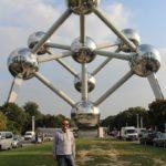 bruxelles_belgio_2014_www.giuseppespitaleri.com_047