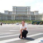 bucarest_romania_2009_bis_www.giuseppespitaleri.com_018