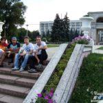chisinau_moldavia_2009_bis_www.giuseppespitaleri.com_008
