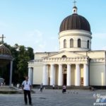 chisinau_moldavia_2009_bis_www.giuseppespitaleri.com_011