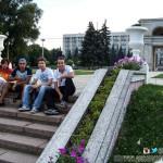 chisinau_moldavia_www.giuseppespitaleri.com_008