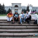 chisinau_moldavia_www.giuseppespitaleri.com_009