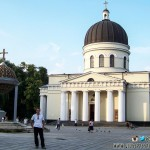 chisinau_moldavia_www.giuseppespitaleri.com_011