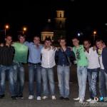 chisinau_moldavia_www.giuseppespitaleri.com_014
