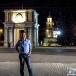 chisinau_moldavia_www.giuseppespitaleri.com_015