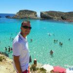 comino_malta_www.giuseppespitaleri.com_038