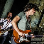 concertoligabue_taormina_www.giuseppespitaleri.com_030