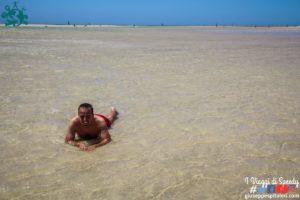 Weekend a Fuerteventura (Spagna): 10 cose d fare e non fare sull'isola selvaggia delle Isole Canarie