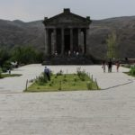 garni_geghard_armenia_2014_www.giuseppespitaleri.com_001