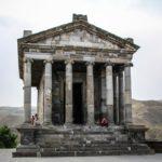 garni_geghard_armenia_2014_www.giuseppespitaleri.com_003