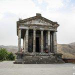 garni_geghard_armenia_2014_www.giuseppespitaleri.com_004