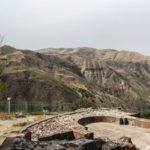 garni_geghard_armenia_2014_www.giuseppespitaleri.com_005