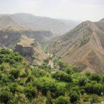 garni_geghard_armenia_2014_www.giuseppespitaleri.com_008