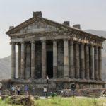 garni_geghard_armenia_2014_www.giuseppespitaleri.com_013
