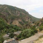 garni_geghard_armenia_2014_www.giuseppespitaleri.com_015