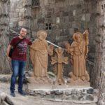 garni_geghard_armenia_2014_www.giuseppespitaleri.com_016